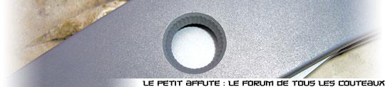 site-logo-32.jpg