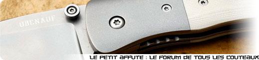 site-logo-46.jpg
